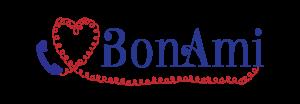 BonAmi logo
